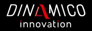 Dinamico Innovation